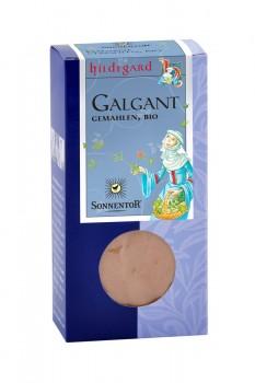 Galgant 35 g
