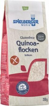 Quinoaflocken 250 g