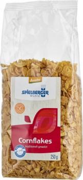 Cornflakes glutenfrei 250g