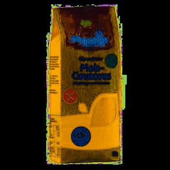 Mais Couscous glutenfrei  500 g