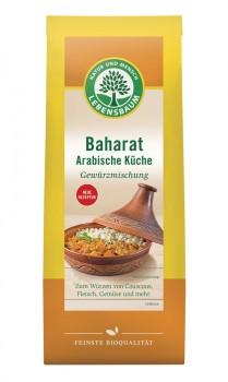 Baharat Arabische Küche 40 g