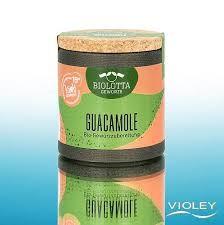 Guacamole Gewürzzubereitung 50 g