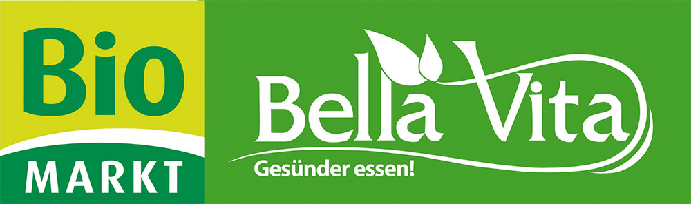Bellavita Biomarkt Onlineshop